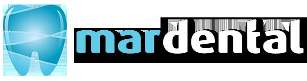 Mardental